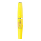 Тушь для объёма ресниц FARMSTAY Visible Difference Volume Up Mascara 12ml