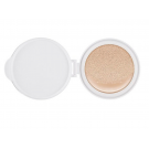 Кушон (зап блок) MISSHA M Magic Cushion Cover SPF50+/PA+++ 15g