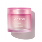 Маска-пилинг ягодная LANEIGE Clear-C Peeling Mask 70ml