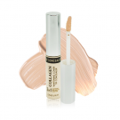 Консилер осветляющий коллагеновый ENOUGH Collagen Whitening Cover Tip Concealer 3in1 5g